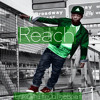 Joey Bada$$ x Bishop Nehru x Pro Era Type Beat - Reach (Prod. Luke White) **NEW 2014**