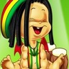 Jamaica Reggae Gospel Mix Lbcii -- tHoNyZX.--///