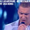 Amar Gile Jasarspahic - Ne Prestaju Moje Kise ( DJ LeMMy 2014 REMIX )