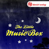 The Little Music Box - Instrumental Children's Music/Lullaby Song (Royalty Free)