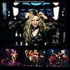 Britney Spears - Boys (Co-Ed Remix) (DWAD Tour ''Second Leg'' Live From Philadelphia)