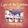 """The Temple of Jersusalem (Track 2, """"Lyre of the Levites: Klezmer Music For Biblical Lyre"""")"""