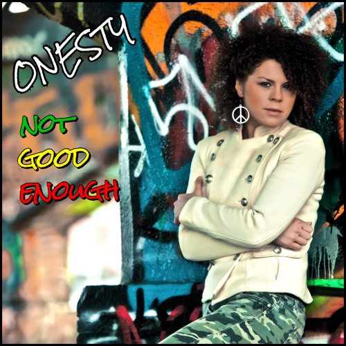 ONESTY - NOT GOOD ENOUGH