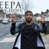 P110 - Creepa - My Only Hope