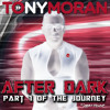 AFTER DARK - Part 1 of the Journey