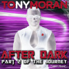 AFTER DARK - Part 2 of the Journey