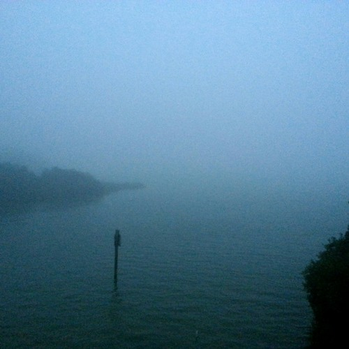 Journey Into The Mist - Dark Folk Instrumental