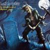 Iron Maiden - Reicarnation of Benjameen Breeg Cover [Stratus - MaC_]