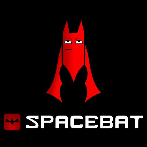 Spacebat OST