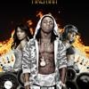 Lil Wayne Fireman Remix