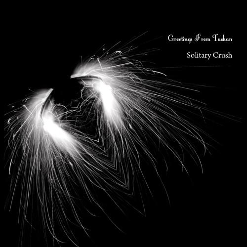 Solitary Crush