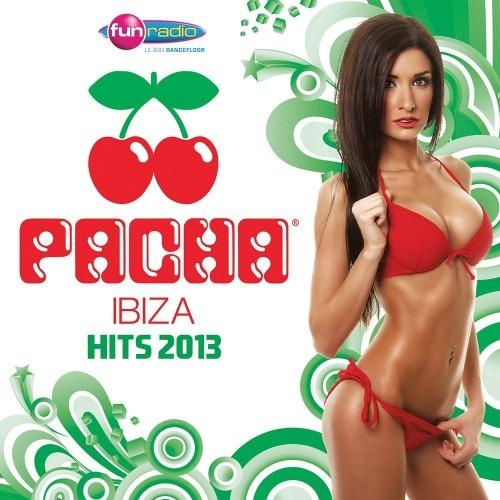 Trendmonster - Pacha 2014 Summer Original Mix (PACHA RECORDINGS MIX, Session 1)