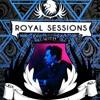TFI Royal Sessions Sektor V Guest Mix