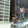 LA Capone ft Shizz Uno - Down To Ride (Prod By Dami Tha Prince)