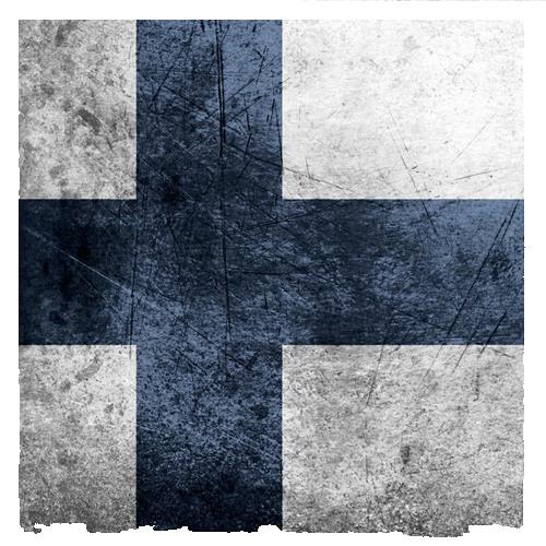 Chris Lawyer live at Tivoli - Helsinki - Finland (2014.01.17.)