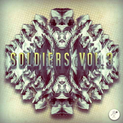 Soldiers Vol. 3 Promo