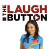 Anjelah Johnson - In Her Own Words