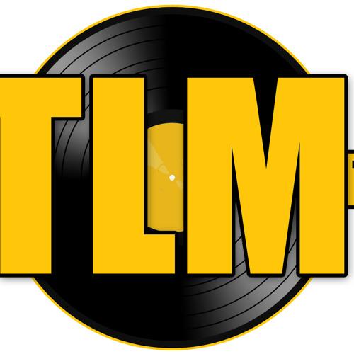djTLMtv free mix and scratch tools (beats & sounds)