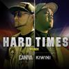 Kiwini Vaitai - Hard Times Remix Ft. Caniva