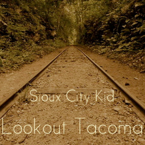 Lookout Tacoma
