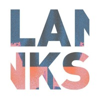 Lanks - Rises and Falls
