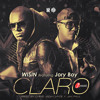 Claro - WISIN Ft. JORY [Prod. Gaby Rmx] mp3
