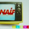 Naif - Nyali