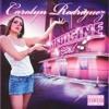 Carolyn Rodriguez SPM - Rollin