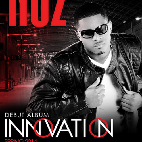 NUZ - All About You!