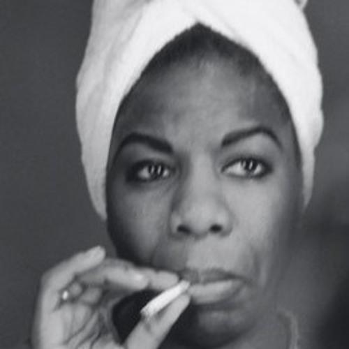 Nina Simone - Feeling Good (Aurelio Guima Bootleg) Free Download