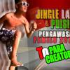 Lomba Jingle Lagu dan Puisi Awasi Pemilu 2014 BAWASLU BABEL
