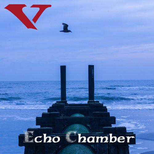 Echo Chamber (Prod by Yakamoto Kotzuga)