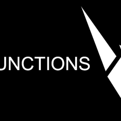 Aima - Red October (Original mix) \ soon on [Vector Functions Records]