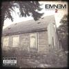 Headlights-Eminem Ft. Nate Ruess