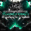 Excision & Downlink - Rock You [Free Download]