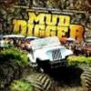 Mud Digger (; Im Jamming ^.^