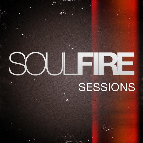 Soulfire Sessions - November 2013