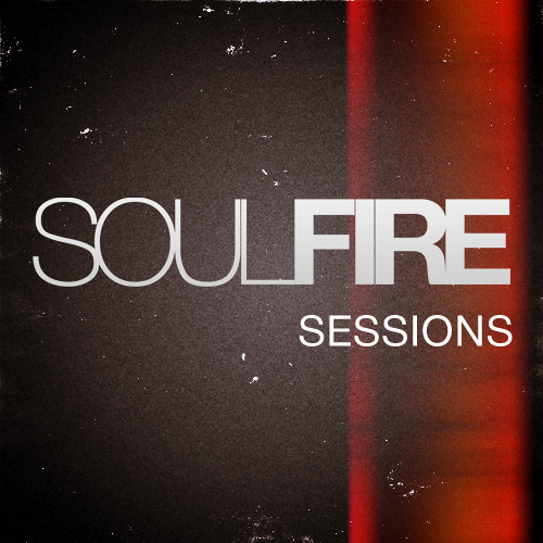 Soulfire Sessions - May 2013