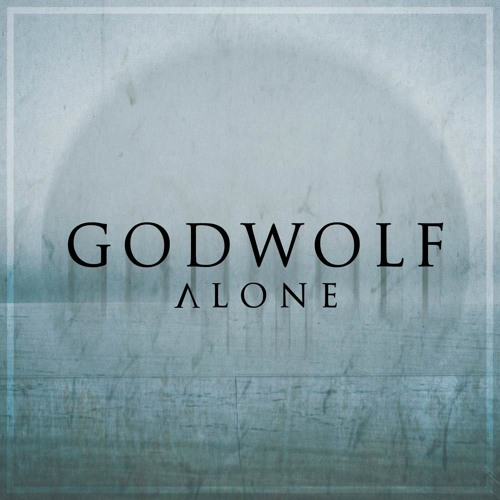GodWolf - Alone (Acaddamy Remix) [PREVIEW] OUT NOW