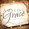 poster of Grace Acapella song