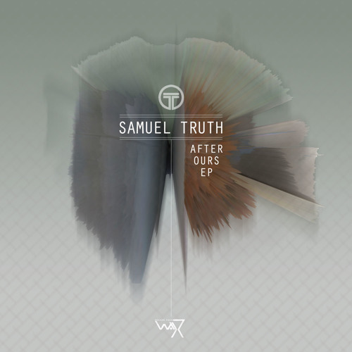 Samuel Truth -  Deja Vu-Blossoms (Interlude)   'After Ours Ep   DTW 25