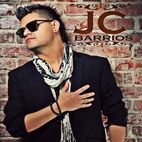JCBarrios - Te tengo que mirar (Acapella)