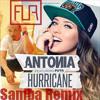 Samba - Antonia (feat. Puya) - Hurricane (DJ Aur Remix)