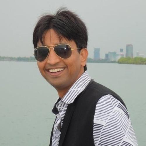 Koi Deewana Kehta Hai By Dr. Kumar Vishwas (full poem)
