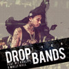 Wiz Khalifa - Drop Bands On It Feat  Mally Mall Tyga & Fresh (free DL)