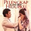 Eren - Pelengkap Hidupku (Acoustic Cover)