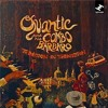 Quantic And His Combo Barbaro - Un Canto A Mi Tierra Small