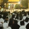 Hadroh PP Ali Maksum_Alhamdulillah Wa Syukrulillah