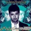 Blurred Lines (feat. T.I. & Pharrell) (Wub Machine Drum & Bass Remix)