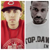 Phene ft Jay Rock & Wil Guice - On My Way Up (Produced by Djay Cas)